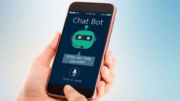 Chatbot Botika Berikan Kontribusi Besar Pada Bisnis Onlineku