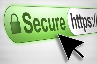 2 Cara mengatasi HTTPS tidak berwarna hijau SSL