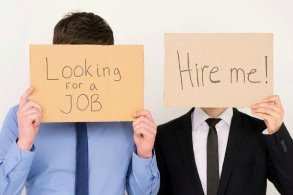 pengangguran terselubung