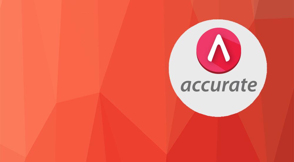 Alasan UKM dan Toko Online Butuh Software Akuntansi Seperti Accurate.ID