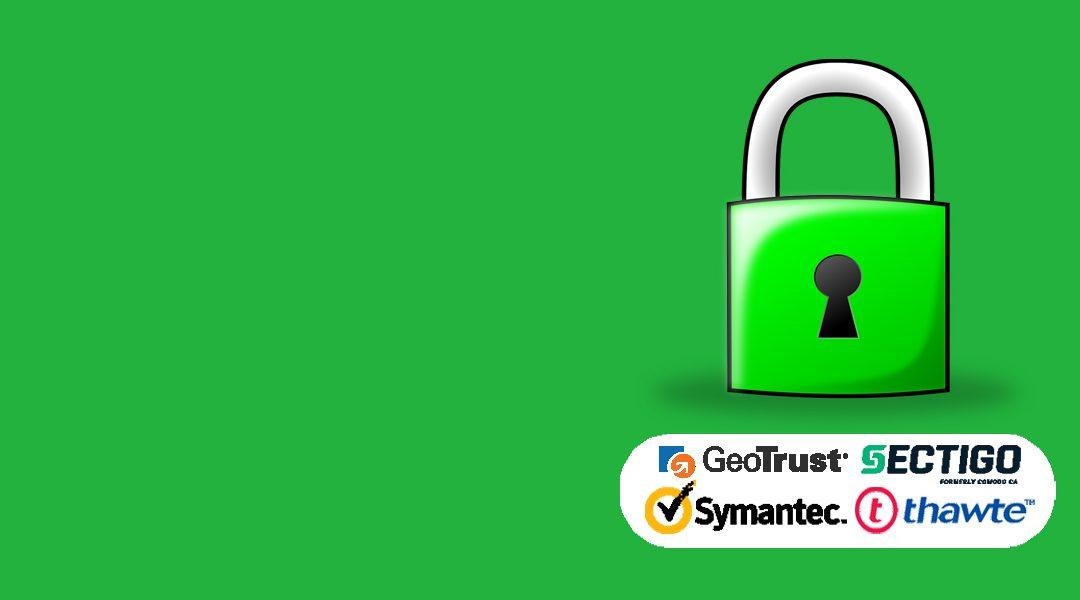 Gunakan Perlindungan Berlapis untuk Blog Website dengan Memasang SSL Indonesia