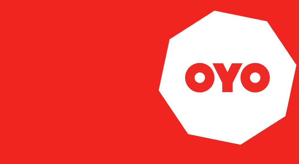 "Liburan Penuh Makna Di ""Kota Tua & Monas"" Hingga Pencarian OYO Hotel"