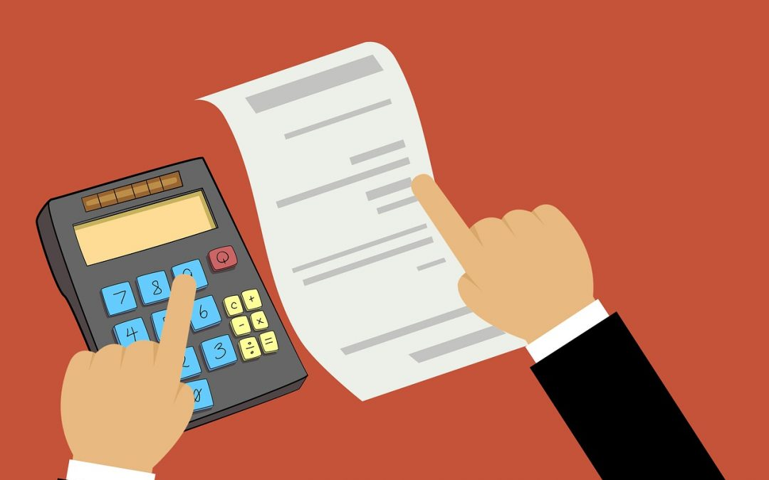 Pusing Menghitung Gaji? Percayakan Kepada Jasa Payroll Outsourcing!