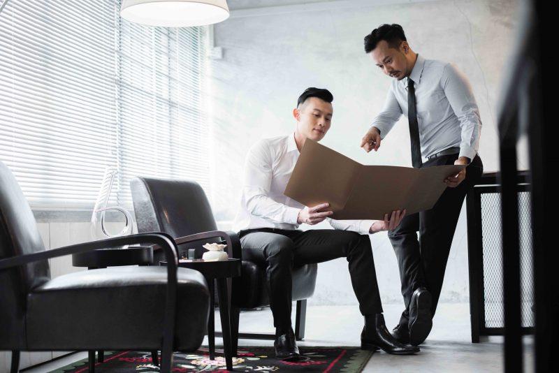 Startup Indonesia Harus Siap Gapai Product Market Fit Biar Berkembang !